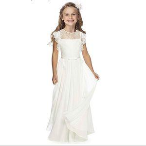 NEW Baptism, Christening or Communion Dress